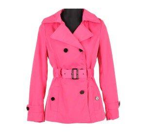 imbracaminte @ http://imbracaminte.fashion69.ro- http://fashion69.ro