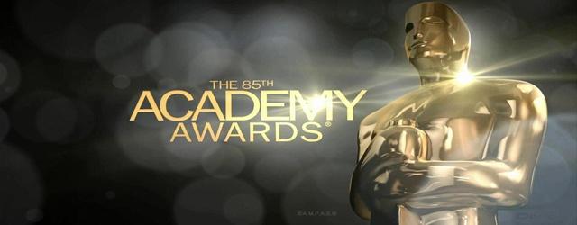Αποτελέσματα Όσκαρ 2013 αλά Artcore (δηλαδή με κριτική και ανελέητη διείσδυση)    Τον φάκελο για το Όσκαρ καλύτερης ταινίας άνοιξε η Πρώτη Κυρία των ΗΠΑ Μισέλ Ομπάμα με άψογο νυχάκι, από τον Λευκό Οίκο παρακαλώ…