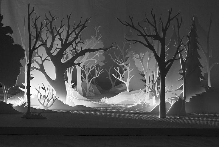 Cette technique en deux dimensions est l'une des techniques classiques du cinéma d'animation. Son animation simple, ses décors naïfs laissent une large place à la poésie. Elle est facile à mettre en œuvre : ce qui permet de réaliser, en cinq jours, un...