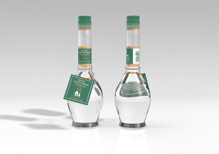 """The heart of the ouzo distillate of """"Dimino"""" matures for two months contributing to its unique flavour for the ultimate enjoyment. Every drop that reaches the palate captures the right amounts of seed and herbs aromas mainly grown on Lesvos Island."""