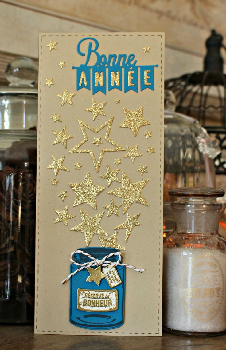 carte Is@ de Belley http://florilegesdesign.canalblog.com/