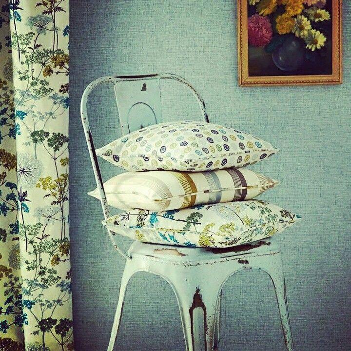 AUDRINETA - interjero salonas Jūsų namams ♥