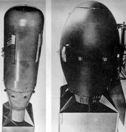 was the atomic bomb dropped on The atomic bomb and the end of world war ii: seventy years ago this month, the united states dropped atomic bombs on hiroshima and nagasaki.