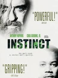 Image result for instinct movie quotes