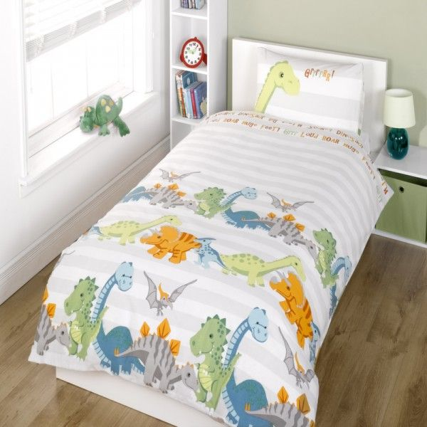 bed linen sets 4pcs bedspreads kids twin size blue and ...