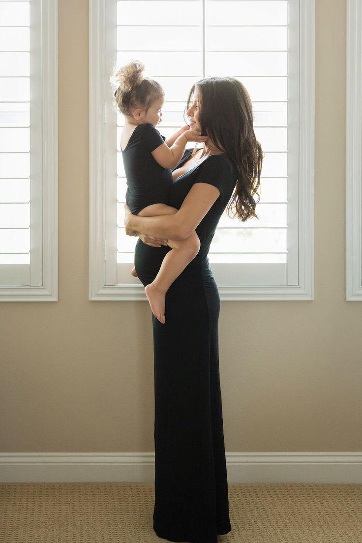 The HONEYBEE // Mother + Daughter