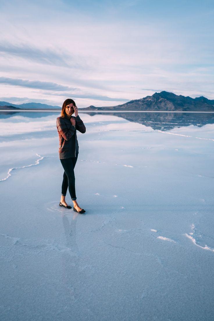 Banff national park vacations 2017 package amp save up to 603 cheap - Bonneville Salt Flats Utah
