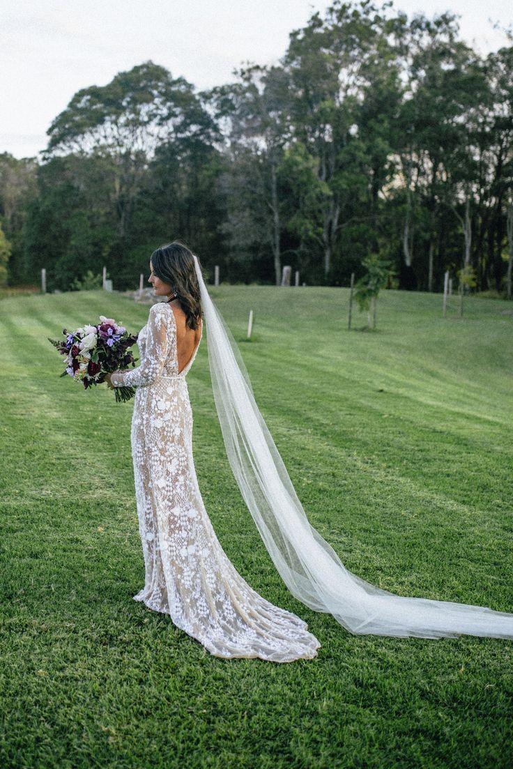 18 best jane hill images on pinterest wedding dressses jane hill custom design second hand wedding dress still white australia ombrellifo Choice Image
