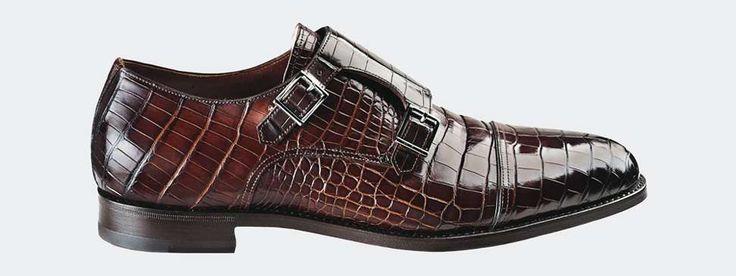 Italian Shoe For Men