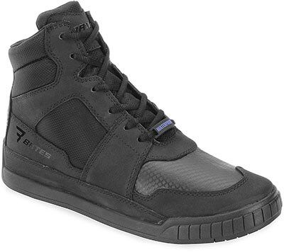 Bates Marauder Performance Motorcycle Boots for Men