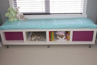 about kids storage furniture on pinterest kids bench wooden storage
