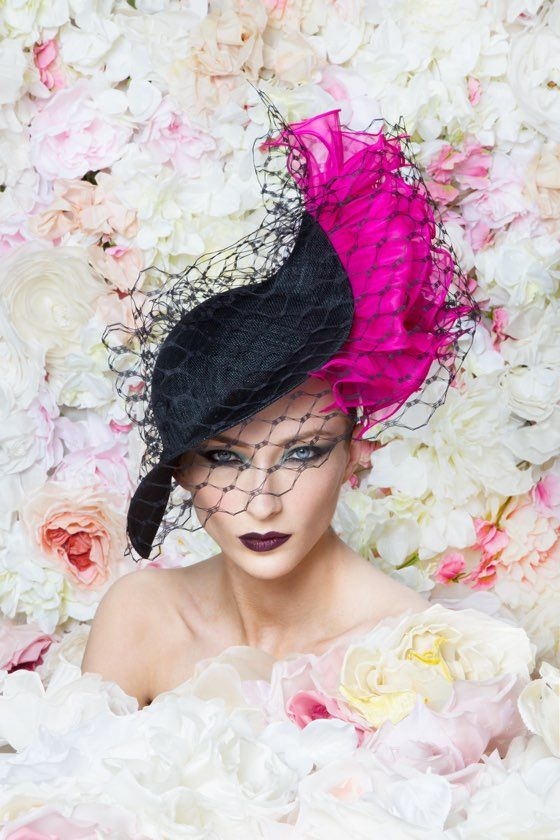 http://www.philiptreacy.co.uk/collection