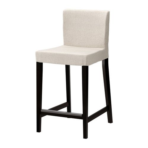 1000 ideas about Ikea Counter Stools on Pinterest  : 98e77233a78b77dc6c131b3dee206f6d from www.pinterest.com size 500 x 500 jpeg 13kB