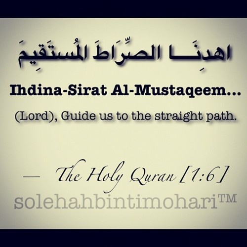 islamic marriage guide book pdf