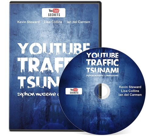 Best YouTube Traffic Tsunami, Download YouTube Traffic Tsunami, Get YouTube Traffic Tsunami, YouTube Traffic Tsunami, YouTube Traffic Tsunami Bonus, YouTube Traffic Tsunami Review, YouTube Traffic Tsunami WSO, YouTube Traffic Tsunami review, YouTube Traffic Tsunami Software, YouTube Traffic Tsunami Download, YouTube Traffic Tsunami program, YouTube Traffic Tsunami SEO, YouTube Traffic Tsunami Youtube, YouTube Traffic Tsunami Video, YouTube Traffic Tsunami Internet Marketing, YouTube Traffic…