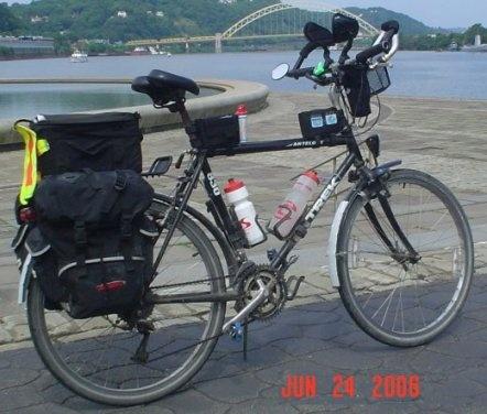 44 Best Bicycle Images On Pinterest Trek Bicycle And Biking