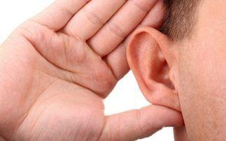 Αποκάλυψη Το Ένατο Κύμα: Η σχέση των αυτιών με την… υγεία της καρδιάς