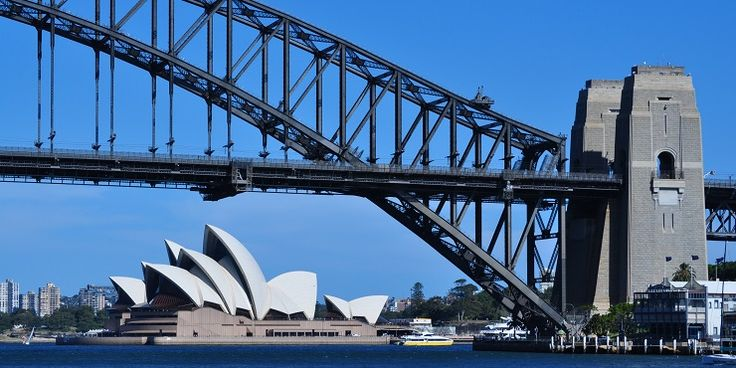 Best Sydney Walks is your guide to the best walking tracks and outdoor activities in and around Sydney, one of the most beautiful cities in the world.
