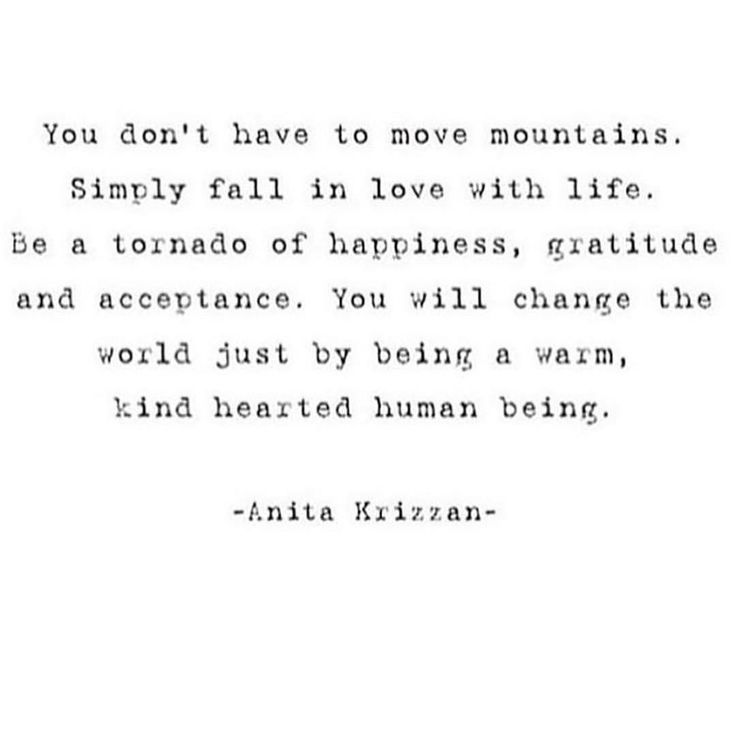 Great Quotes About New Beginnings: Best 25+ Quotes On New Beginnings Ideas On Pinterest