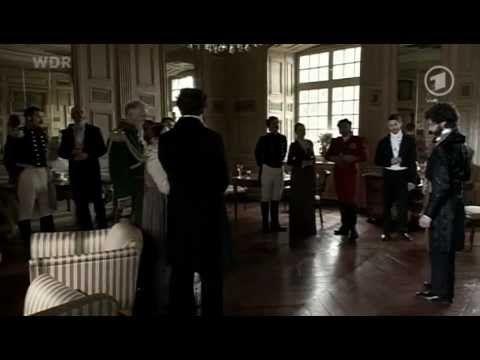 ARD Dokumentation - Russland, mein Schicksal (2) - YouTube