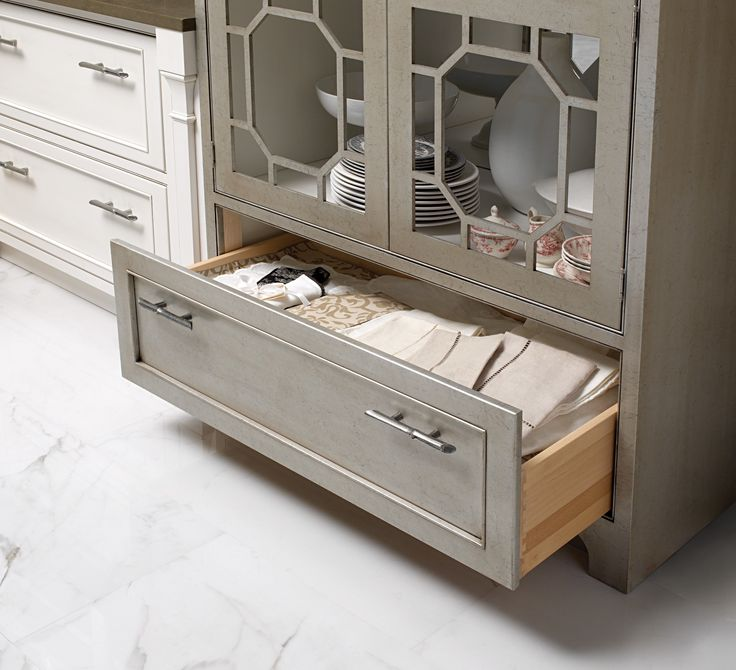 Kitchen Cabinets Accessories: 17 Best Images About Kitchen Cabinet/Color On Pinterest