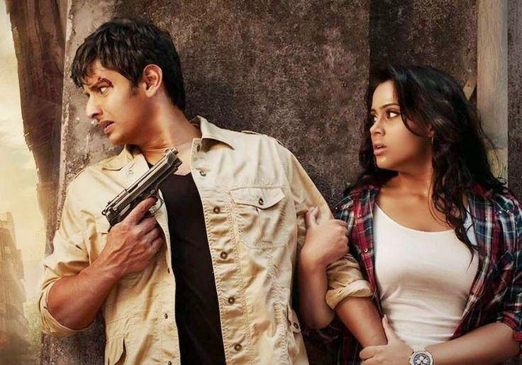 Yaan Movie jiva, Karthika nair stills more visit,http://www.tamilcinemahub2013.blogspot.in/