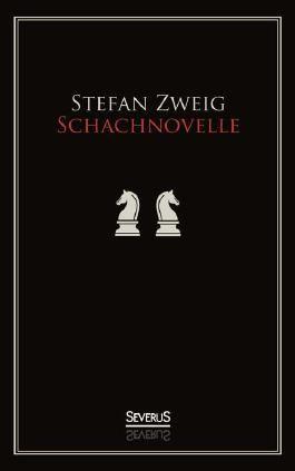 Während seiner Isolationshaft bringt sich Dr. B. in exzessivem Selbststudium das Schachspielen bei, um nicht den Verstand zu verlieren. Jahre später trifft er auf den Weltmeister Czentovic und es kommt zu einem ungleichen Duell, bei dem ...
