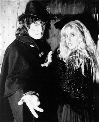Blackmore's Night | Biography, Albums, & Streaming Radio | AllMusic