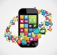 приложения для iOS: 20 тыс изображений найдено в Яндекс.Картинках