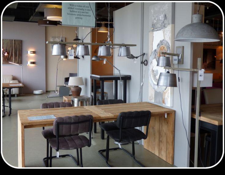 25 beste ideeà n over moderne tafellampen op pinterest tafellamp