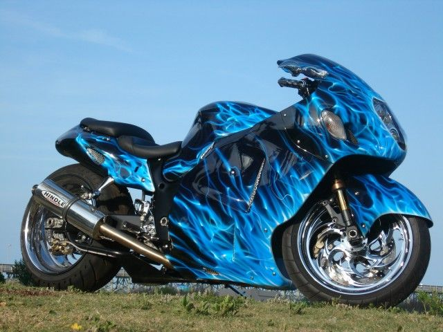 Pinterest the world s catalog of ideas for How much to paint a motorcycle