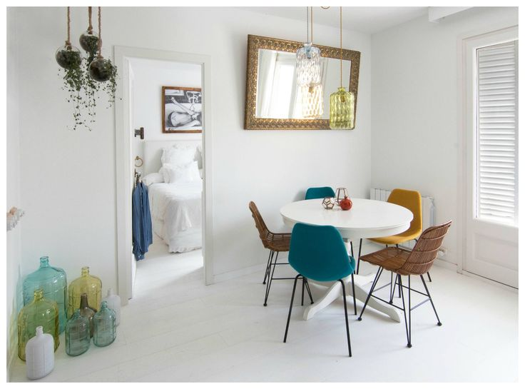 794 besten Decoration Bilder auf Pinterest kleine Räume, Bankett