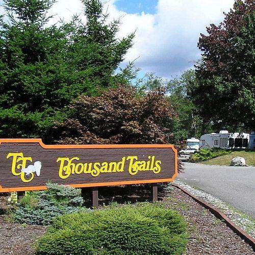 Cultus Lake Resort Bc: 126 Best Northwest Camping Images On Pinterest