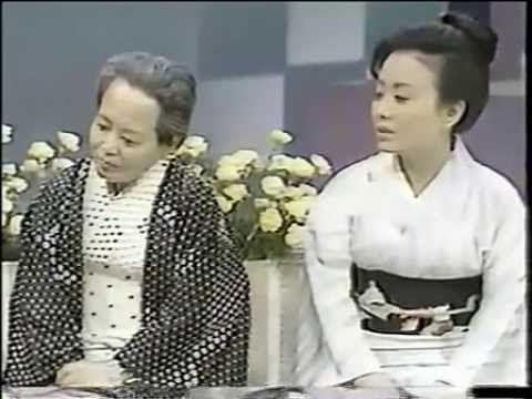 3時のあなた 1972年(昭和47年)- 美空ひばり