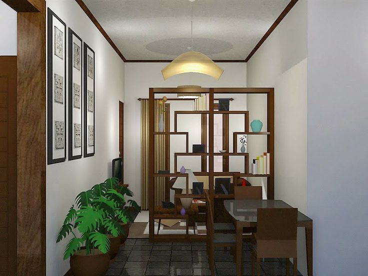 63 best images about ide desain rumah on pinterest