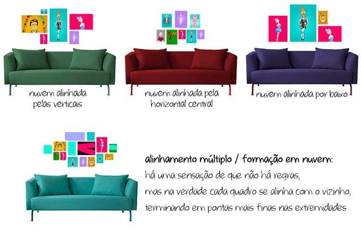 organizacao-quadros-decorativos-composicao-nuvem