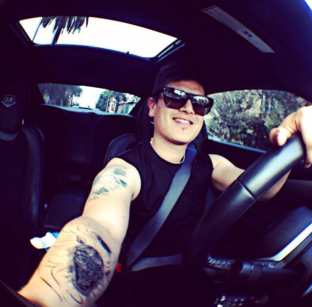 17 Best images about Regulo Caro on Pinterest | Coyotes ...