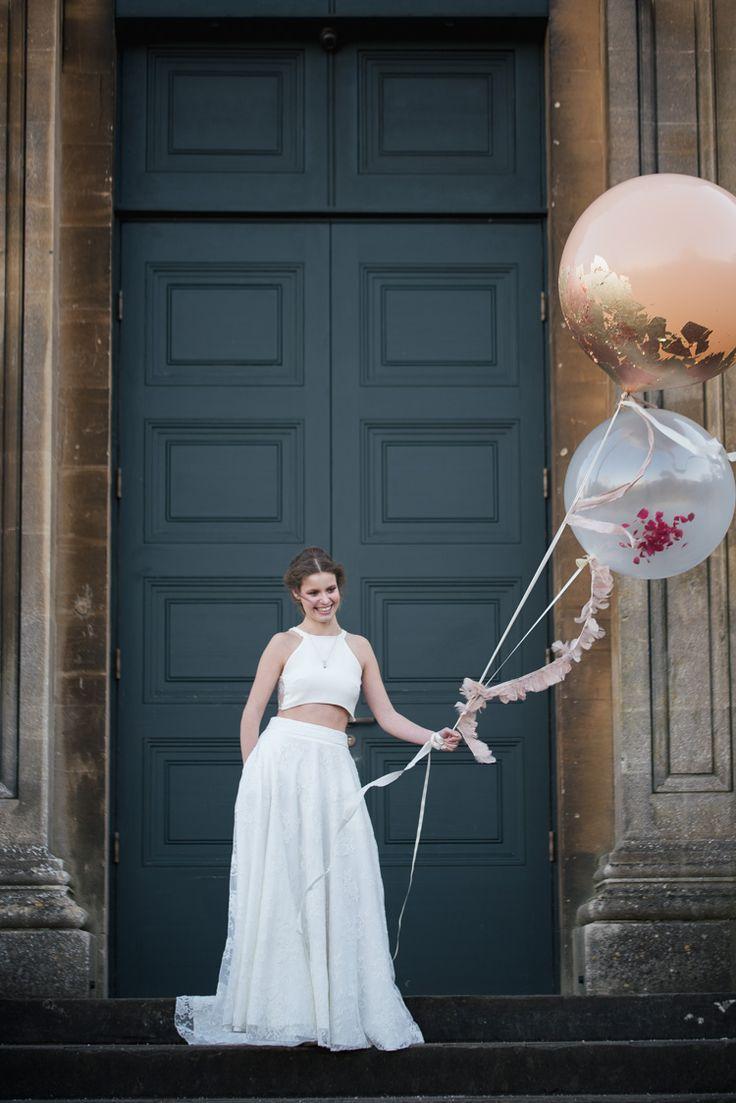 Beauty And The Beast Wedding Ideas
