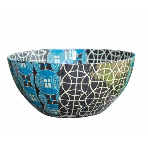 #South-African #homeware