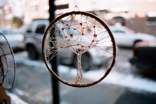 dreamcatcher: Tattoo Ideas, Dreams Catcher Trees Of Life, Dreams Catcher Tattoo, Life Dreamcatchers, Trees Dreams, Trees Dreamcatchers, Dream Catchers, Trees Design, Feathers
