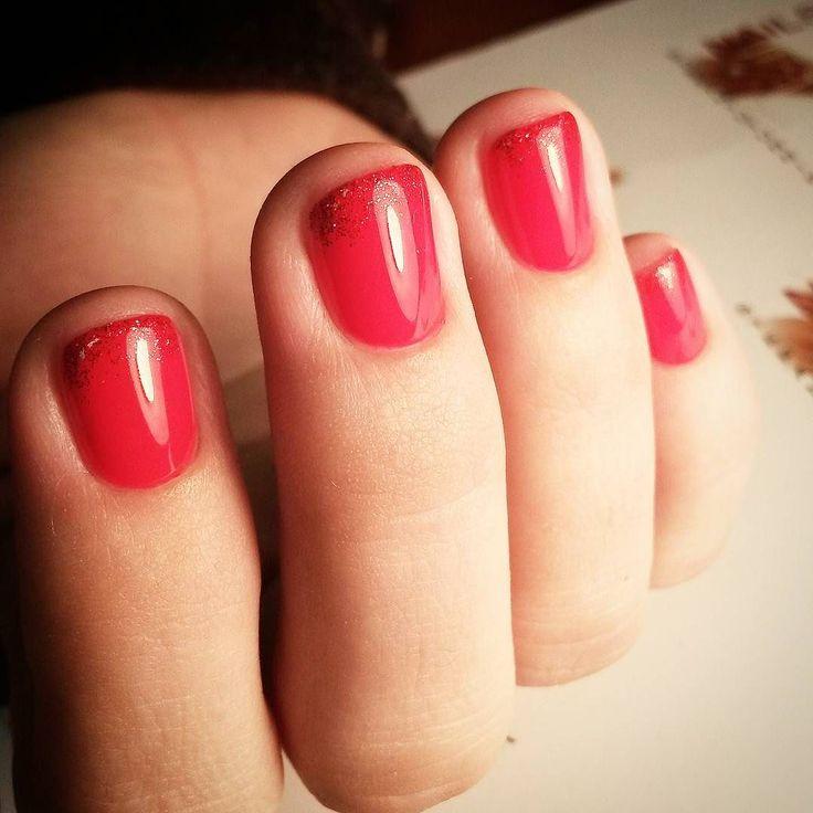 Макро... Комбинированный маникюр (аппаратщипчики) . Гелевое покрытие  #Luxio ..... ..... ..... #россия #омск #russia #nail #gelnails #russian #казахстан #nailsomsk #astana #manicure #nails #гельлак #gelnails #маникюр #instanails #instarussia #polishgirl #гелевоепокрытие  #omsk #nailart #nailstagram #гель #маникюромск #nailartclub #ногтиомск #gelpolish #instaart #nailsomsk #luxiogel by stepantutunnik