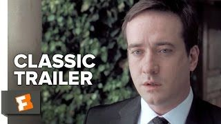 Death at a Funeral Official Trailer #1 - Matthew Macfadyen, Peter Dinklage Movie (2007) HD - YouTube