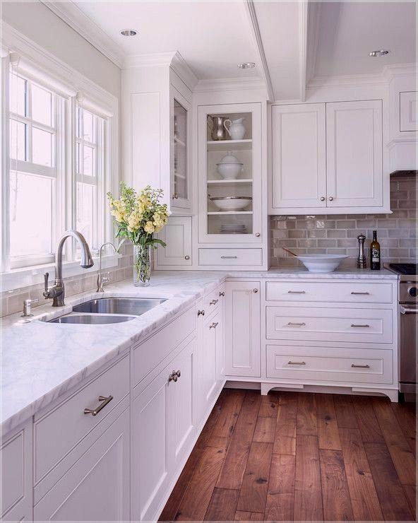 Island County Kitchen Design Youtube Kitchen Ideas Maple Cabinets Kitchen Remodel 101 Kitchen Cabinet Design White Kitchen Design Farmhouse Kitchen Design