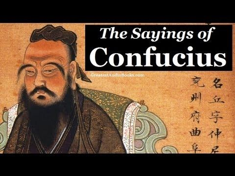 Confucius and the Hundred Schools of Thought