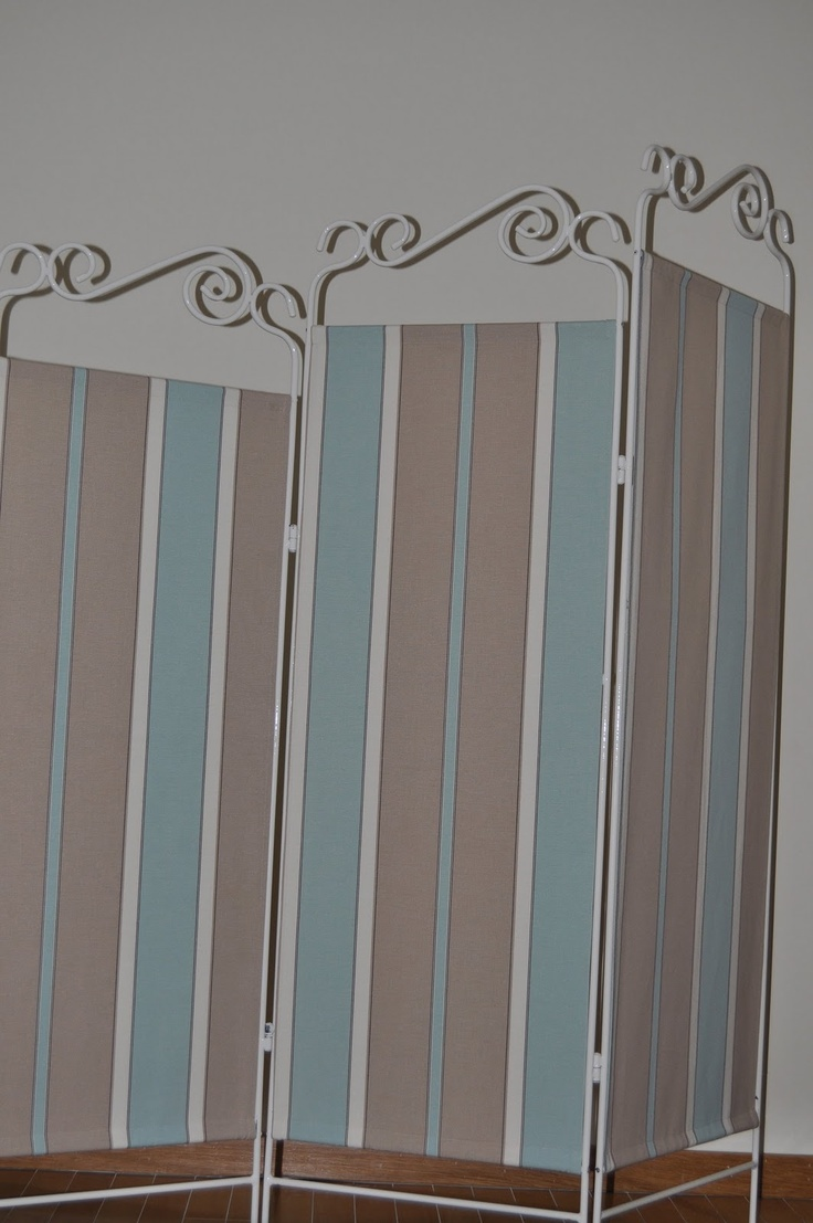 dividers perfect ekn rooms master bedrooms rooms dividers diy