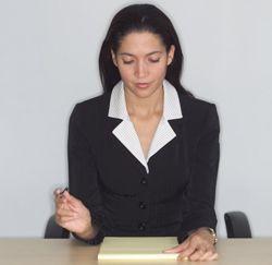 5 vragen die je moét voorbereiden voor een sollicitatiegesprek