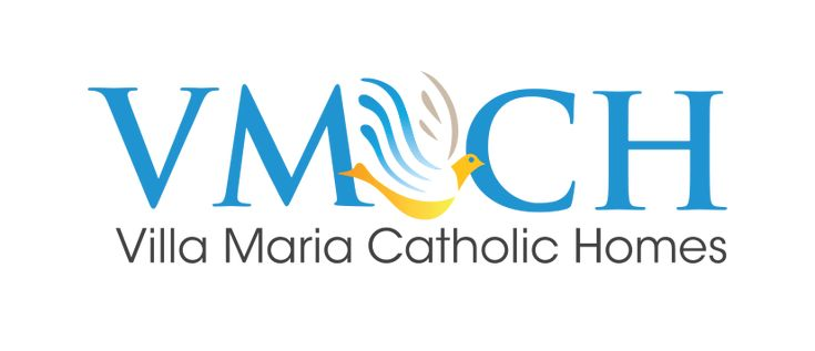 http://vmch.com.au/: Villa Maria aims to help people of all ages and abilities by providing them with affordable, residential homes.