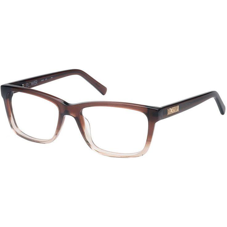 discount prescription glasses walmart www tapdance org