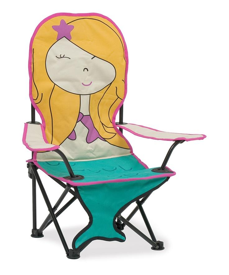 Phenomenal Mermaid Bean Bag Chair Jaguar Clubs Of North America Machost Co Dining Chair Design Ideas Machostcouk