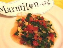 A tester : taboulé libanais: Tester, Vrai Taboulé, Cuisine Food, Taboulé Libanais, Entrance